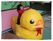 小小胖4Y9M 2014.03.04-04.03:031809.jpg