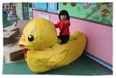 小小胖4Y9M 2014.03.04-04.03:031810.jpg