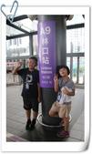 2019小小胖&妞妞上海行:2019070201.jpg