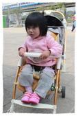 小妞妞22個月 2014.03.16-04.15:031901.jpg