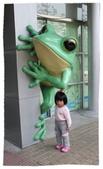 小妞妞22個月 2014.03.16-04.15:031905.jpg