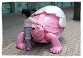 小妞妞22個月 2014.03.16-04.15:031906.jpg