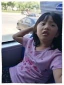 2017小小胖&妞妞蘇州行:2017072201.jpg