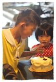 小妞妞3Y 2015.05.16:060421.jpg