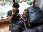 一歲七個月:IMG_1789_調整大小.JPG