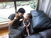 一歲七個月:IMG_1791_調整大小.JPG