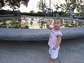 5/29東山休息區:喜歡揮手打招呼的小球