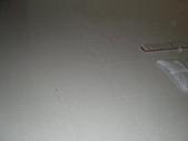 八方空間室內裝潢設計:桃園 許先生 客廳地板打除換新 拋光石英磚 鋪設完成.jpg