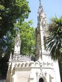 葡萄牙:DSCN9826.JPG