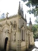 葡萄牙:DSCN9824.JPG