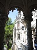 葡萄牙:DSCN9815.JPG