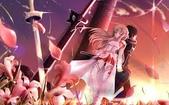 刀劍神域:imagesCA48BVX1.jpg