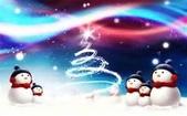 聖誕節卡片:thCA0FQYS4.jpg