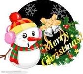 聖誕節卡片:imagesCAHQOP0B.jpg