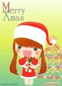 聖誕節卡片:imagesCA86F0YH.jpg