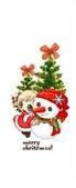 聖誕節卡片:thCAHN6AB3.jpg
