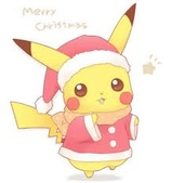 聖誕節卡片:imagesCAFL3KNO.jpg