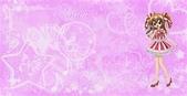 花漾明星KIRARI:231744966_c.jpg