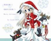 聖誕節卡片:imagesCAG1IYD3.jpg