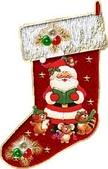 聖誕節卡片:imagesCA4D4M2W.jpg