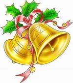 聖誕節卡片:imagesCAHDKZRJ.jpg