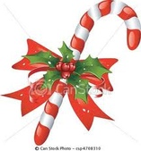 聖誕節卡片:imagesCA24ZMGZ.jpg