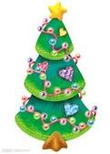 聖誕節卡片:imagesCAZI1ZB4.jpg