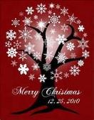 聖誕節卡片:thCALXE0NR.jpg
