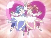 不可思議星球的雙胞胎公主:不可思議星球的雙胞胎公主.jpg