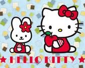 HelloKitty可愛:HelloKitty.jpg