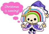 聖誕節卡片:imagesCAF21T2N.jpg