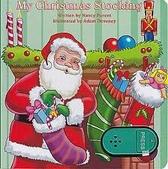 聖誕節卡片:imagesCAYIN2UN.jpg