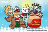 聖誕節卡片:imagesCAJFNBAH.jpg