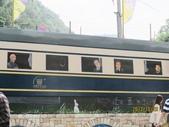 全家♥ 旅遊 - 南投旅遊:埔里~元首館