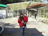 全家♥ 旅遊 - 南投旅遊:博弟和媽咪去國立鳳凰谷鳥園玩