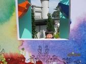 全家♥ 旅遊 - 南投旅遊:博弟遊埔里元首館