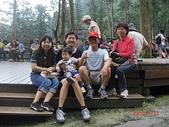 全家♥ 旅遊 - 南投旅遊:7/17溪頭之旅