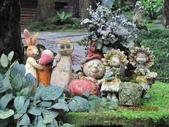 全家♥ 旅遊 - 南投旅遊:溪頭.仙朵拉童話森林
