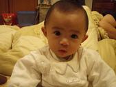 97/2/5小少澤&小芷涵:1324508906.jpg