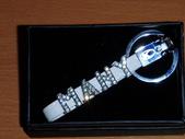 98/06/07光陽MANY100 FI新光三越站前廣場活動之戰利品:1360473275.jpg