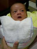 寶貝兒子-小少澤:1800397841.jpg