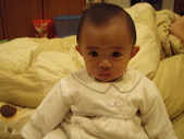 97/2/5小少澤&小芷涵:1324508907.jpg