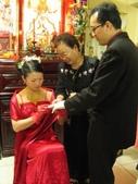 小文旦結婚宴客照:1716131647.jpg