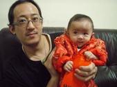 97/2/10小少澤&小芷涵:1849357038.jpg