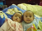 97/2/4小少澤&小芷涵:1642391203.jpg