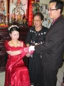 小文旦結婚宴客照:1716131648.jpg