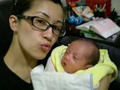 寶貝兒子-小少澤:1800397843.jpg