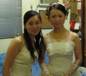 小文旦結婚宴客照:1716131649.jpg