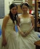 小文旦結婚宴客照:1716131650.jpg