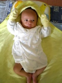 寶貝兒子-小少澤:1800397844.jpg